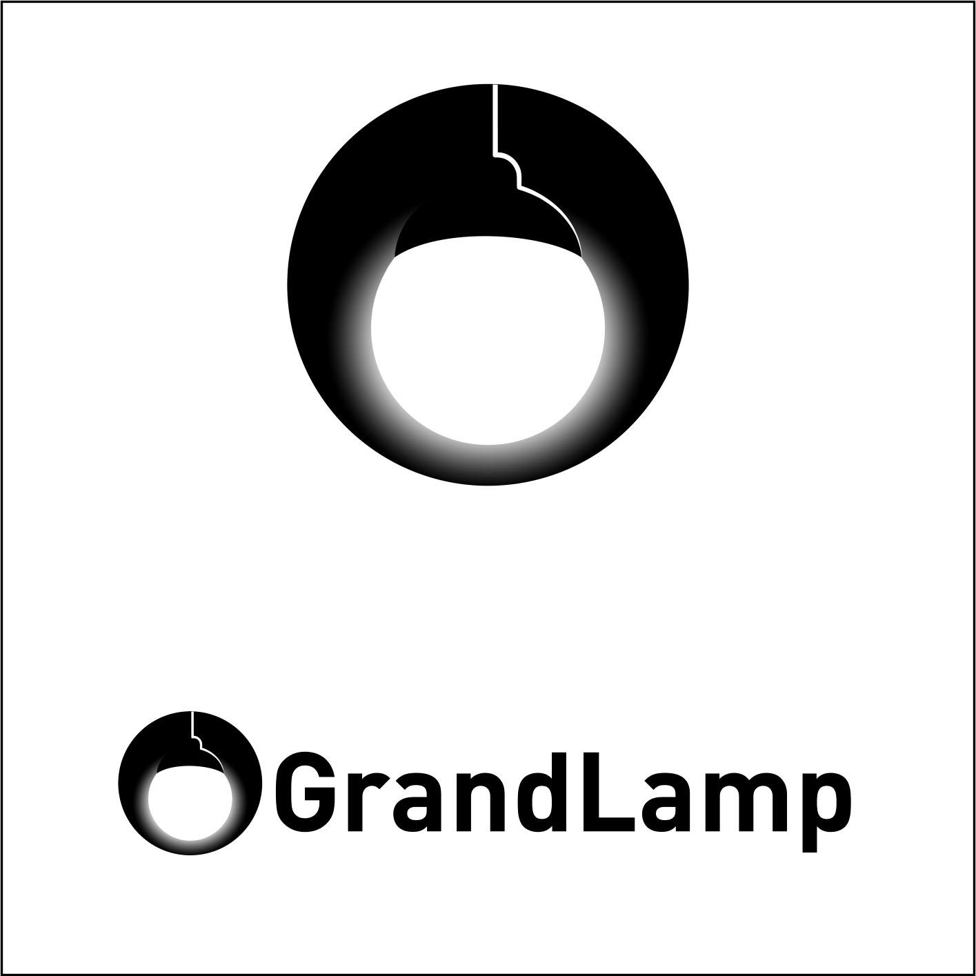 Разработка логотипа и элементов фирменного стиля фото f_78857df079f9b1d2.jpg