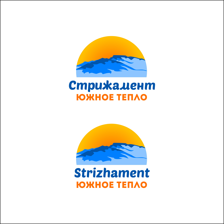 Дизайн лого бренда фото f_7975d4fe5f571d2a.jpg