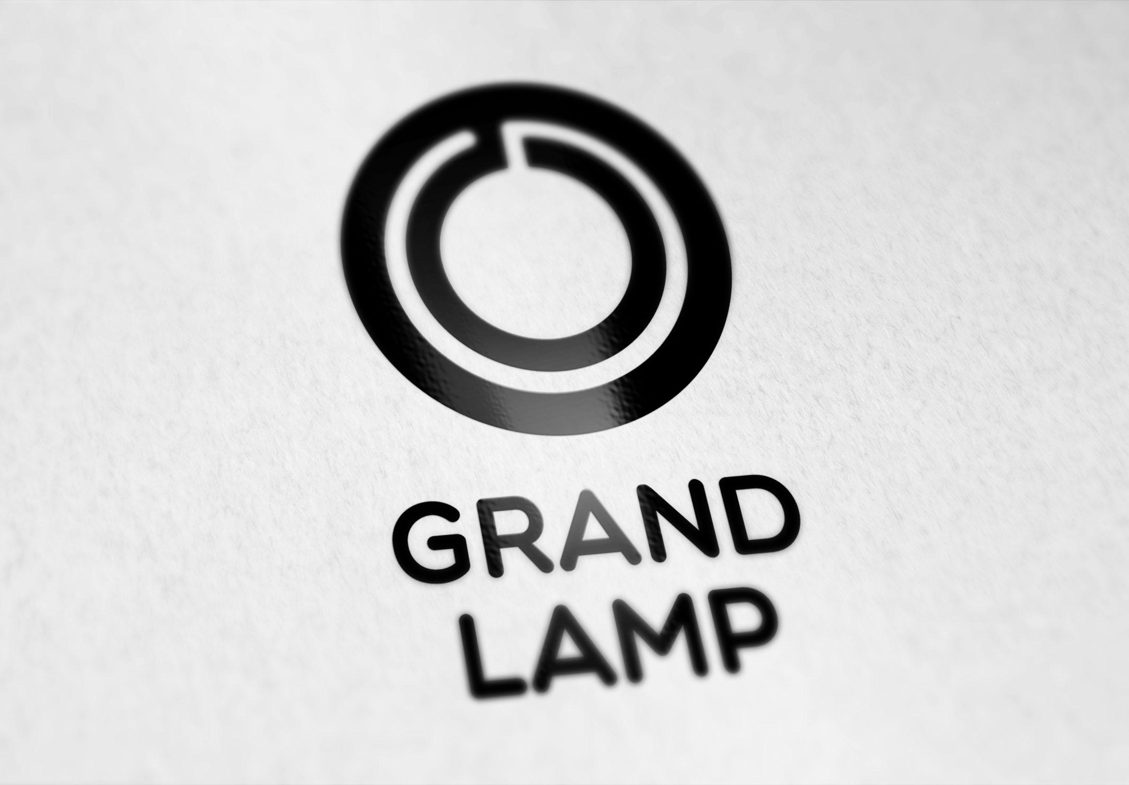 Разработка логотипа и элементов фирменного стиля фото f_85557ead83e410de.jpg