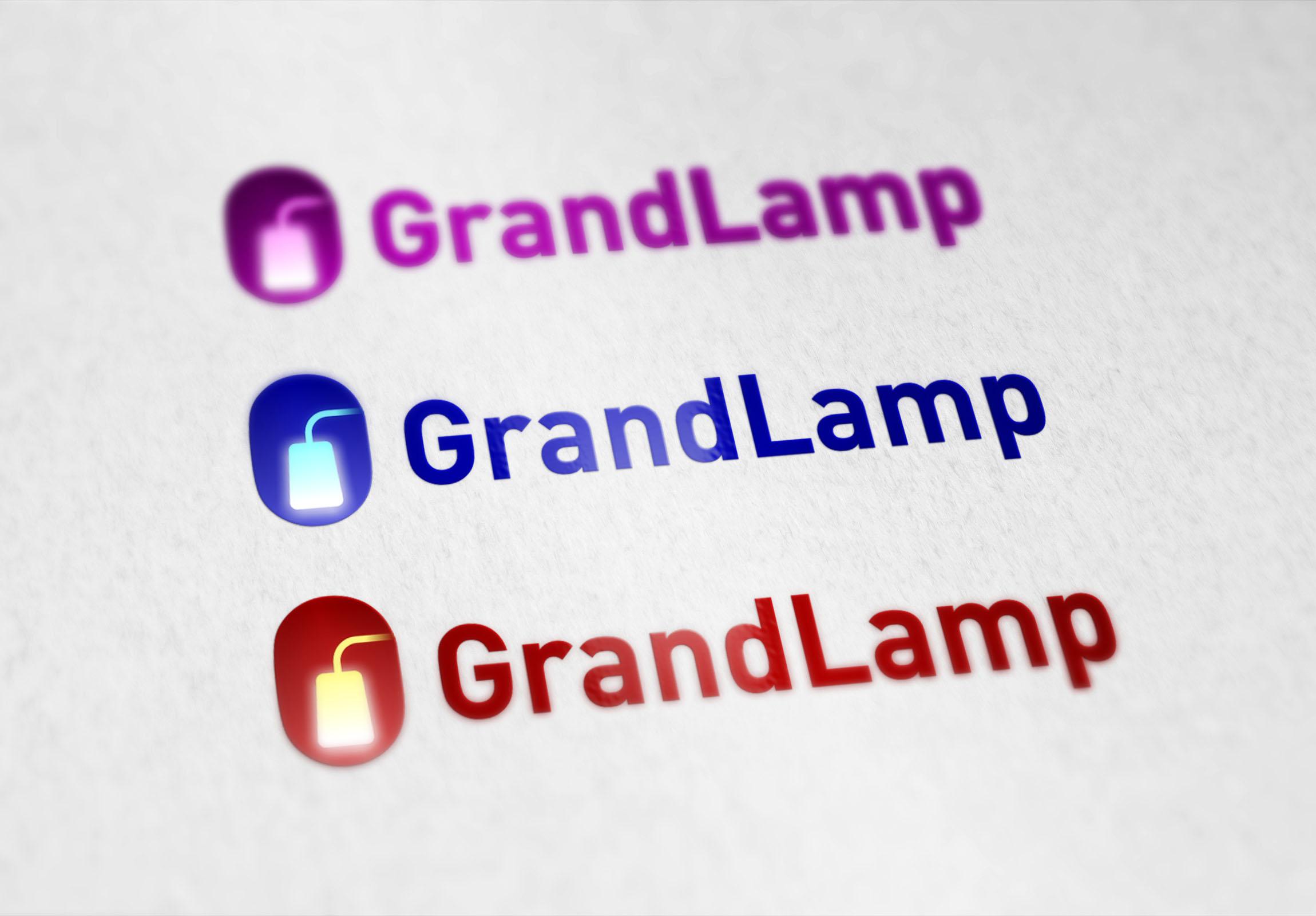 Разработка логотипа и элементов фирменного стиля фото f_91357ead826ba546.jpg
