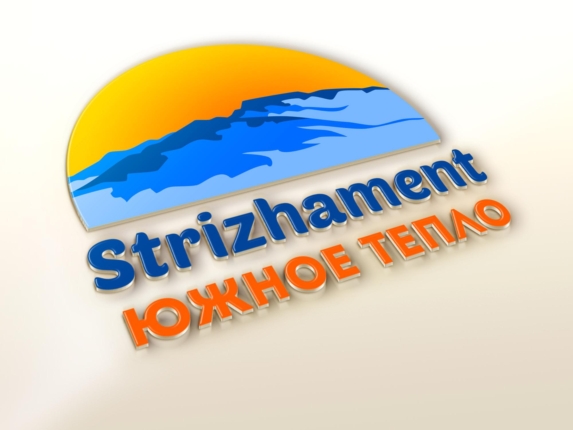 Дизайн лого бренда фото f_9805d4fe6336c945.jpg