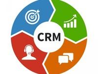 Программирование crm-системы