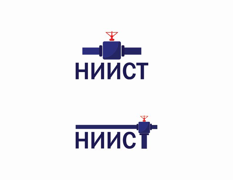 Разработка логотипа фото f_1765b9bfb38aadee.png