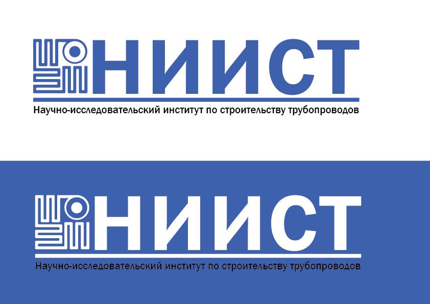 Разработка логотипа фото f_3235b9e3c4ccb6db.png