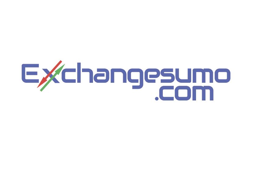 Логотип для мониторинга обменников фото f_4765bb116219657d.png