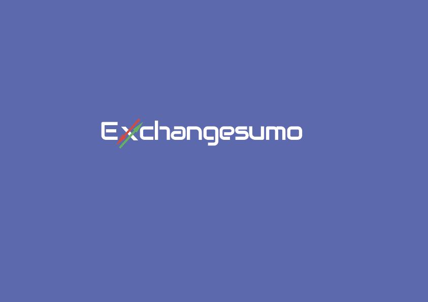 Логотип для мониторинга обменников фото f_8505bb1162b26cd1.png