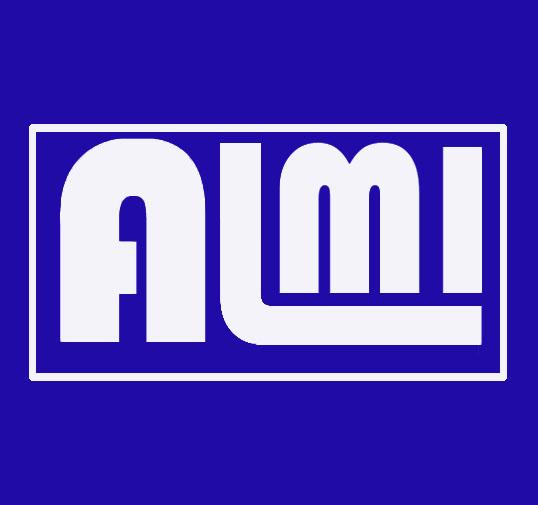 Разработка логотипа и фона фото f_022598d5ef49b5d5.jpg