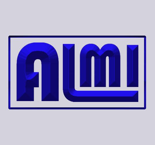 Разработка логотипа и фона фото f_986598d51660fe46.jpg
