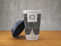YEREVAN COFFEE