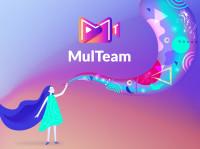 MulTeam