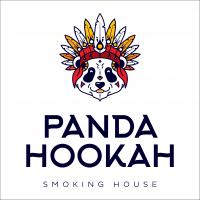 Panda Hookah