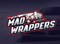Mad Wrappers