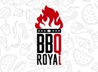 BBQ Royal