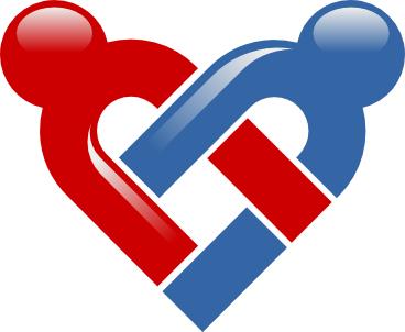 Логотип для CMS Joostina