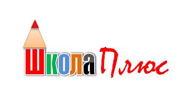Разработка логотипа и пары элементов фирменного стиля фото f_4dac66319606e.jpg