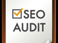Профессиональный seo аудит сайта (несколько листов А4 с ошибками и...