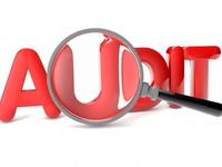 Аудит рекламных кампаний в яндекс директ, google adwords