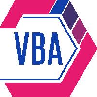 Word VBA