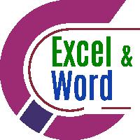 Excel & Word VBA