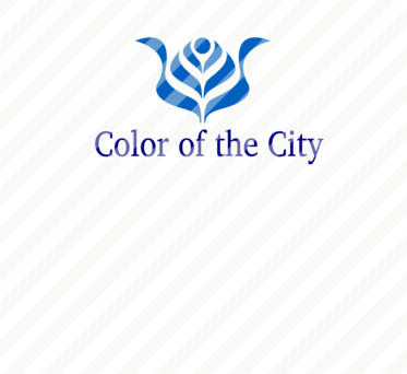 Необходим логотип для сети хостелов фото f_06151a4dc826a596.png