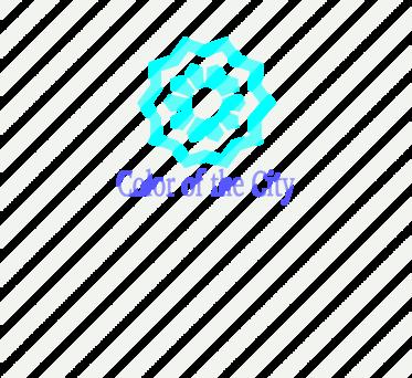 Необходим логотип для сети хостелов фото f_33551a4dd3c61869.png
