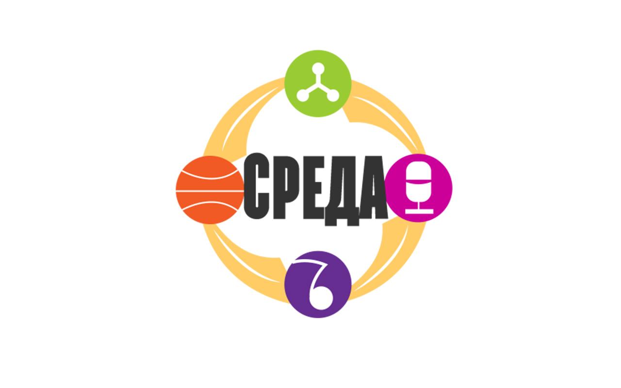 Разработка логотипа для творческого портала фото f_5915b4f18cfb6219.jpg