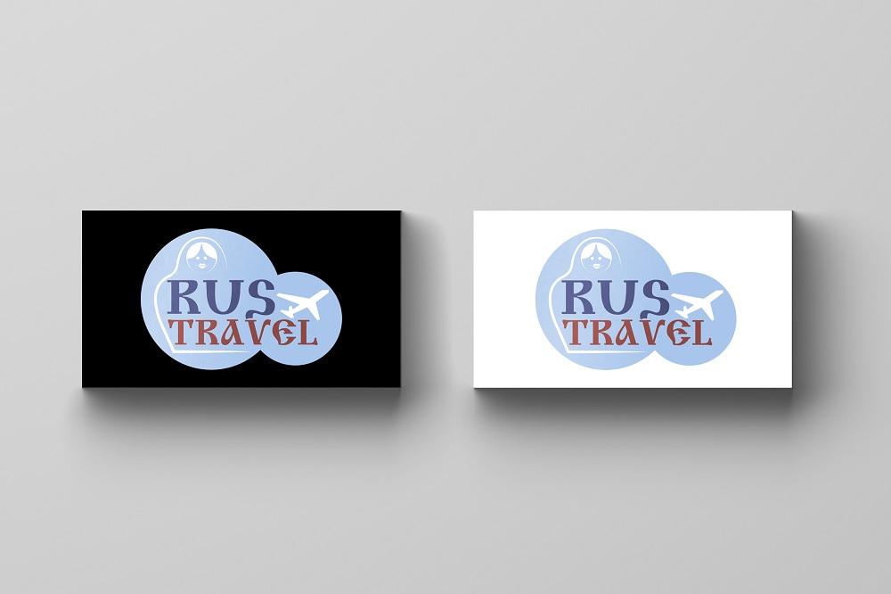 Разработка логотипа фото f_7765b3e1a19ce903.jpg