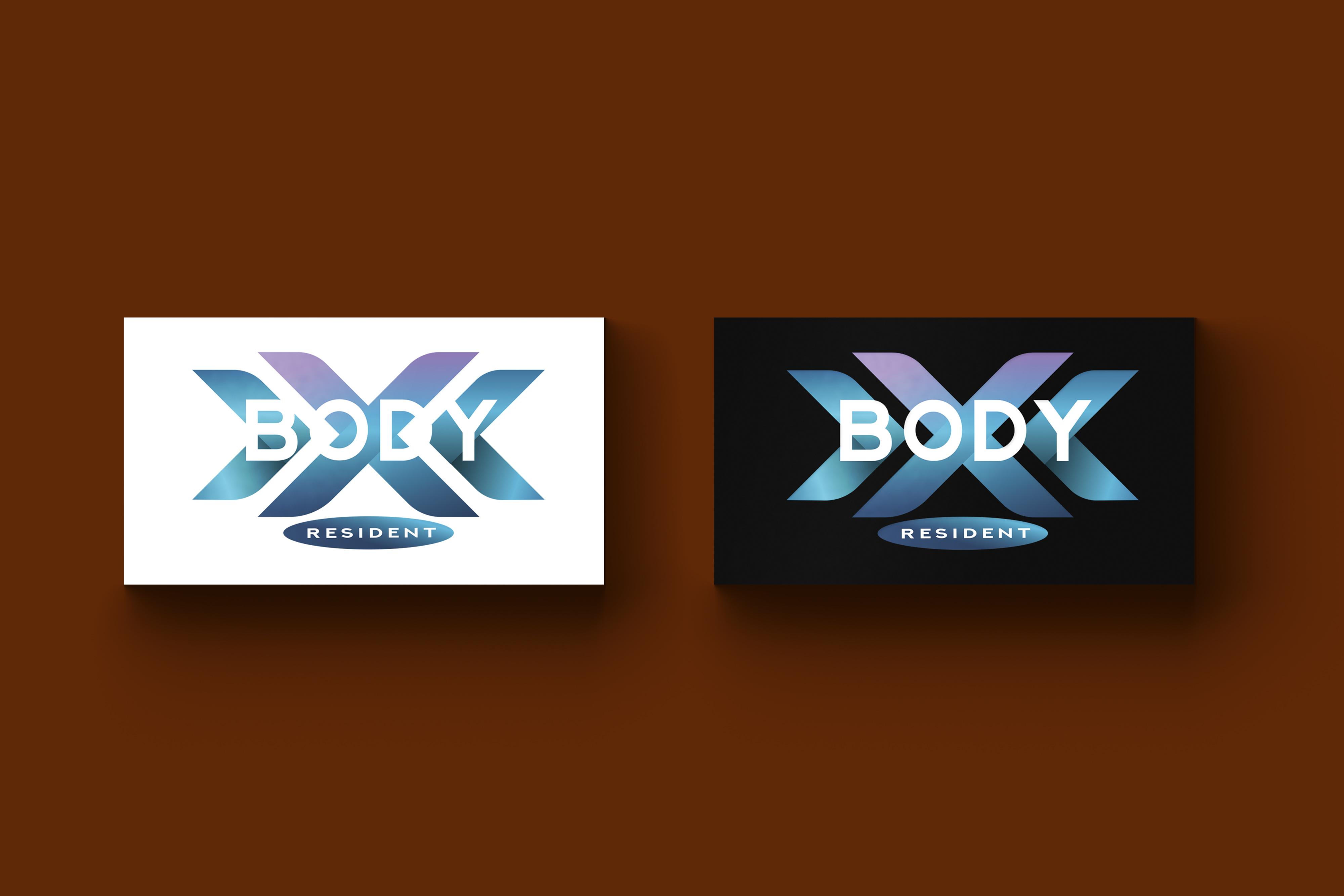 Разработка логотипа (видеоблог для моделей) фото f_7975b2037acbfd08.jpg