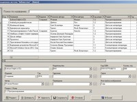 Написание дипломных работ по программированию и информационным технологиям