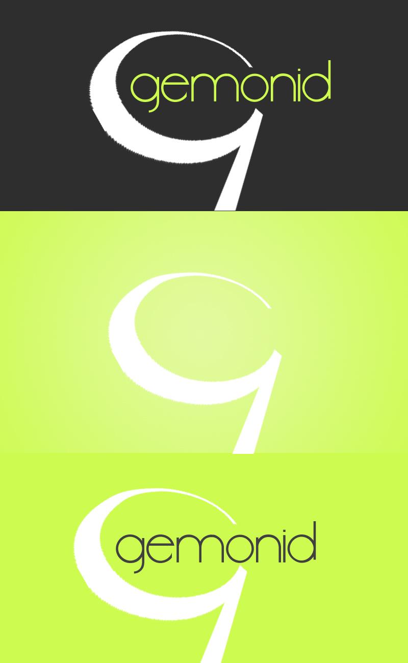 Разработать логотип к ПО фото f_4ba5d9b2cd548.jpg