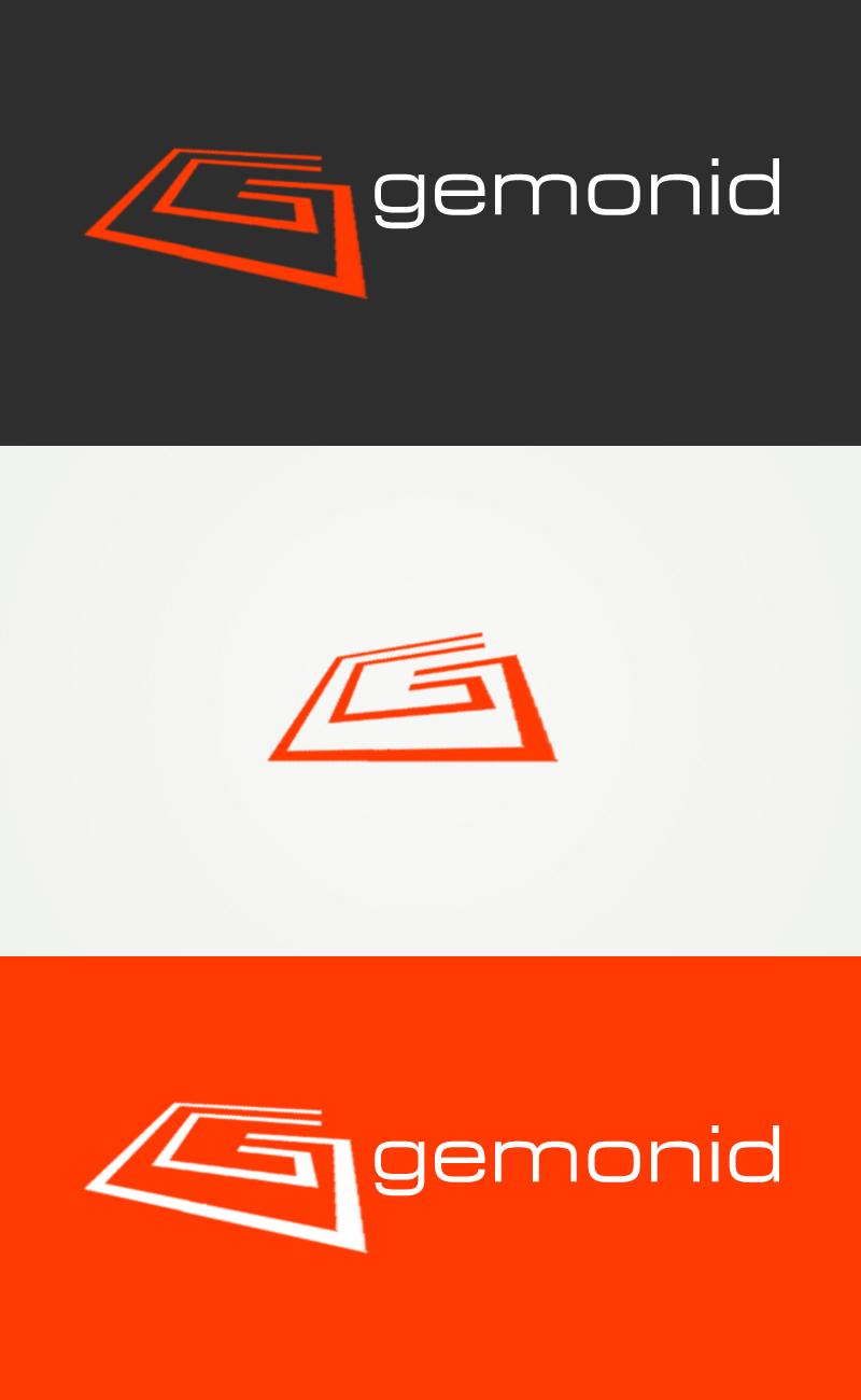 Разработать логотип к ПО фото f_4ba5e161662b6.jpg