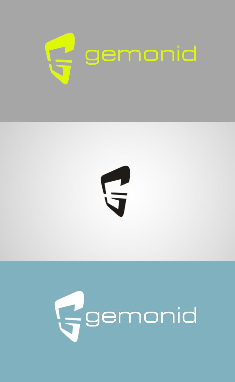 Разработать логотип к ПО фото f_4ba5e7a5b254f.jpg