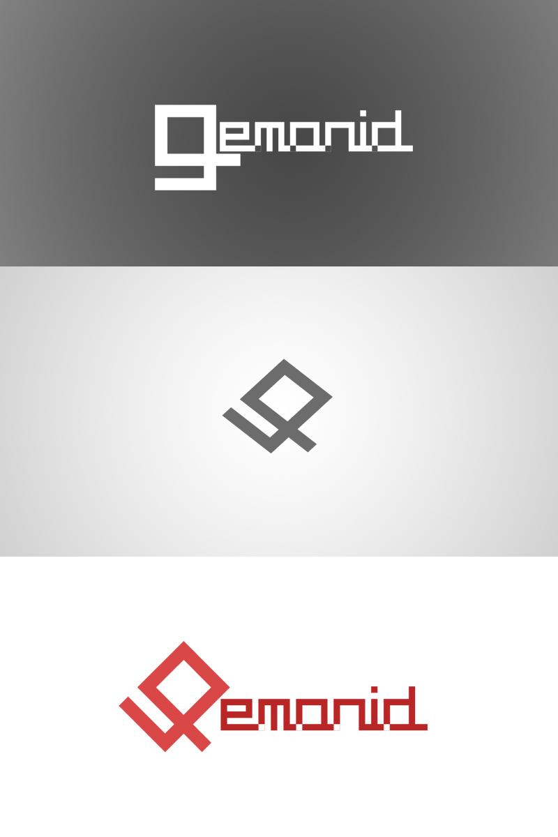 Разработать логотип к ПО фото f_4ba5ee85e10bd.jpg
