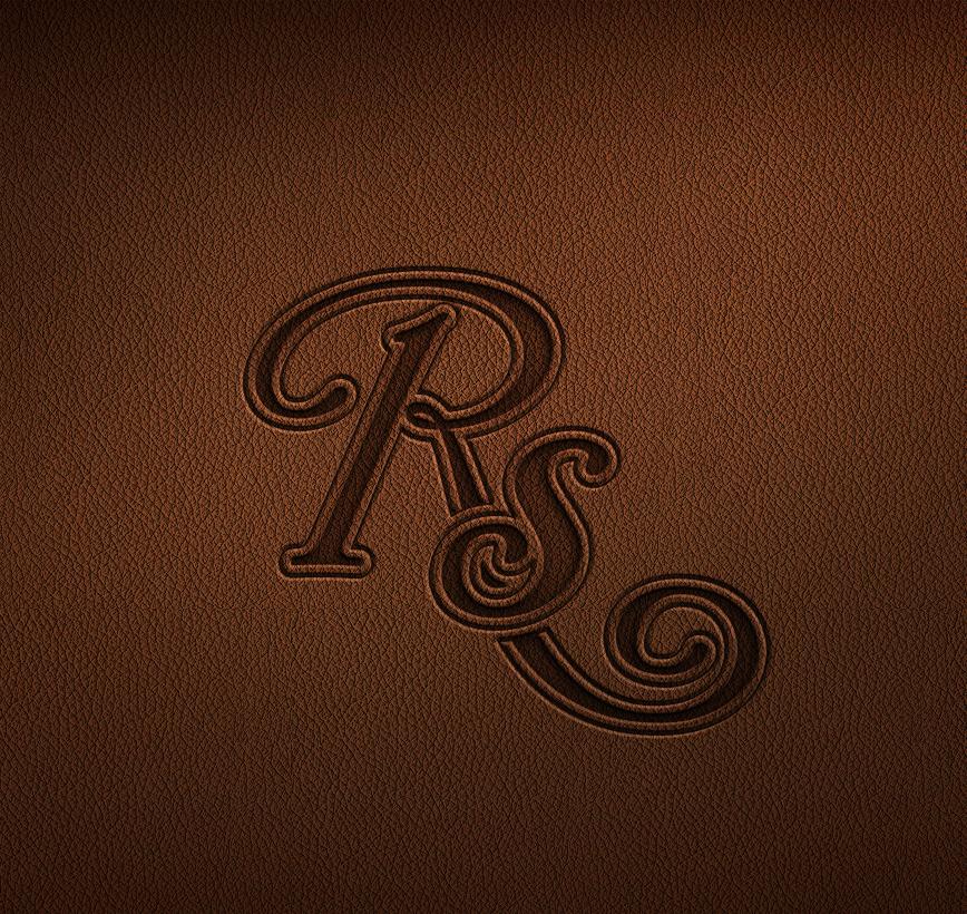 Добрый день, ищем создателя логотипа фото f_0875e26e2243409a.jpg