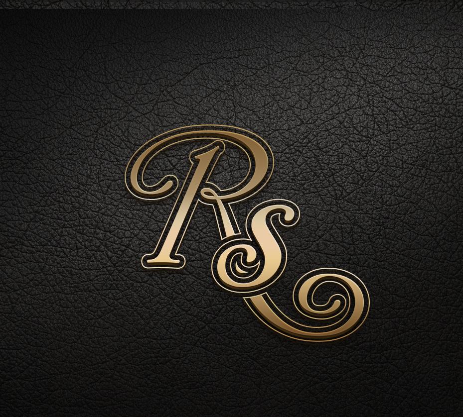 Добрый день, ищем создателя логотипа фото f_2795e26e21a84865.jpg