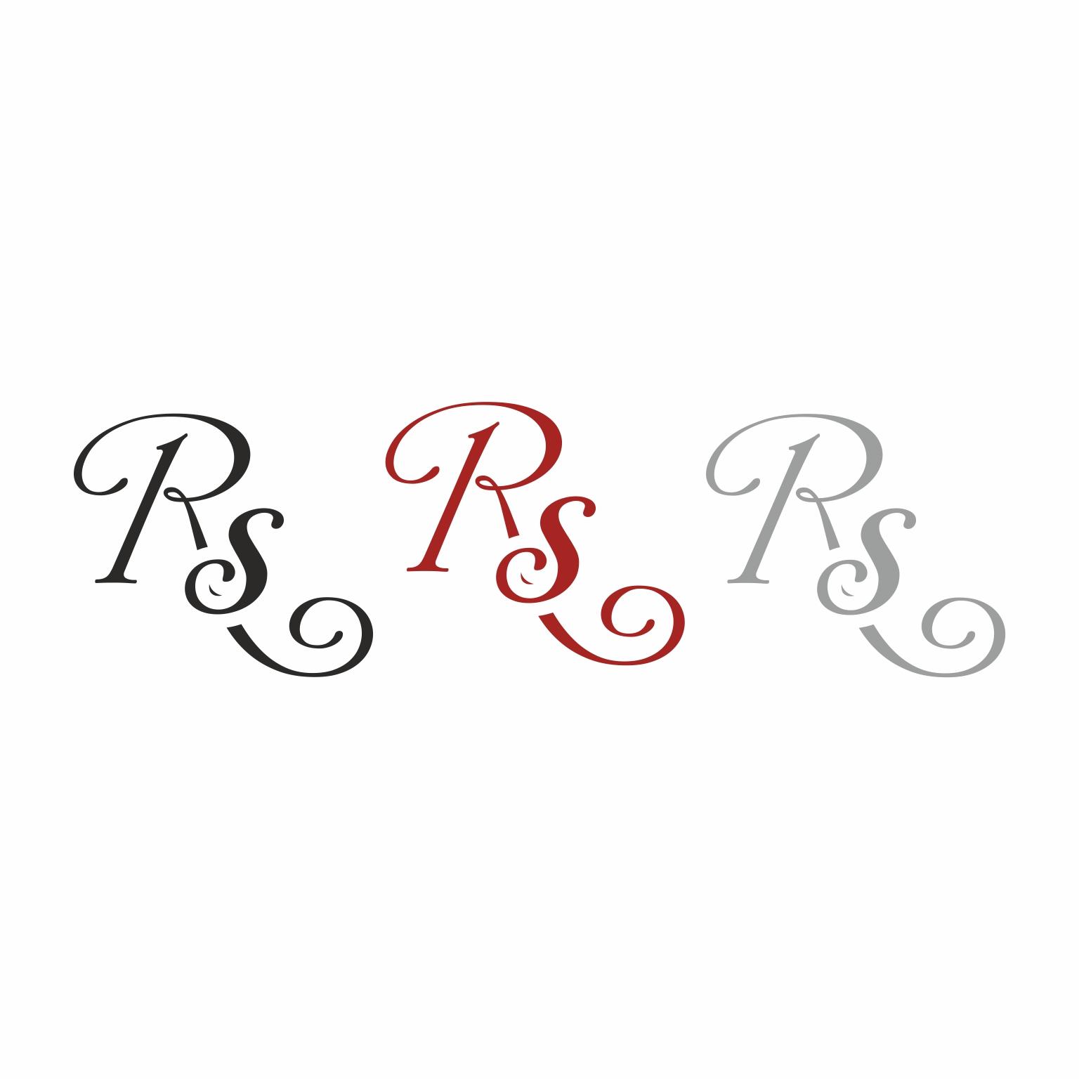Добрый день, ищем создателя логотипа фото f_8145e26e212cb09d.jpg
