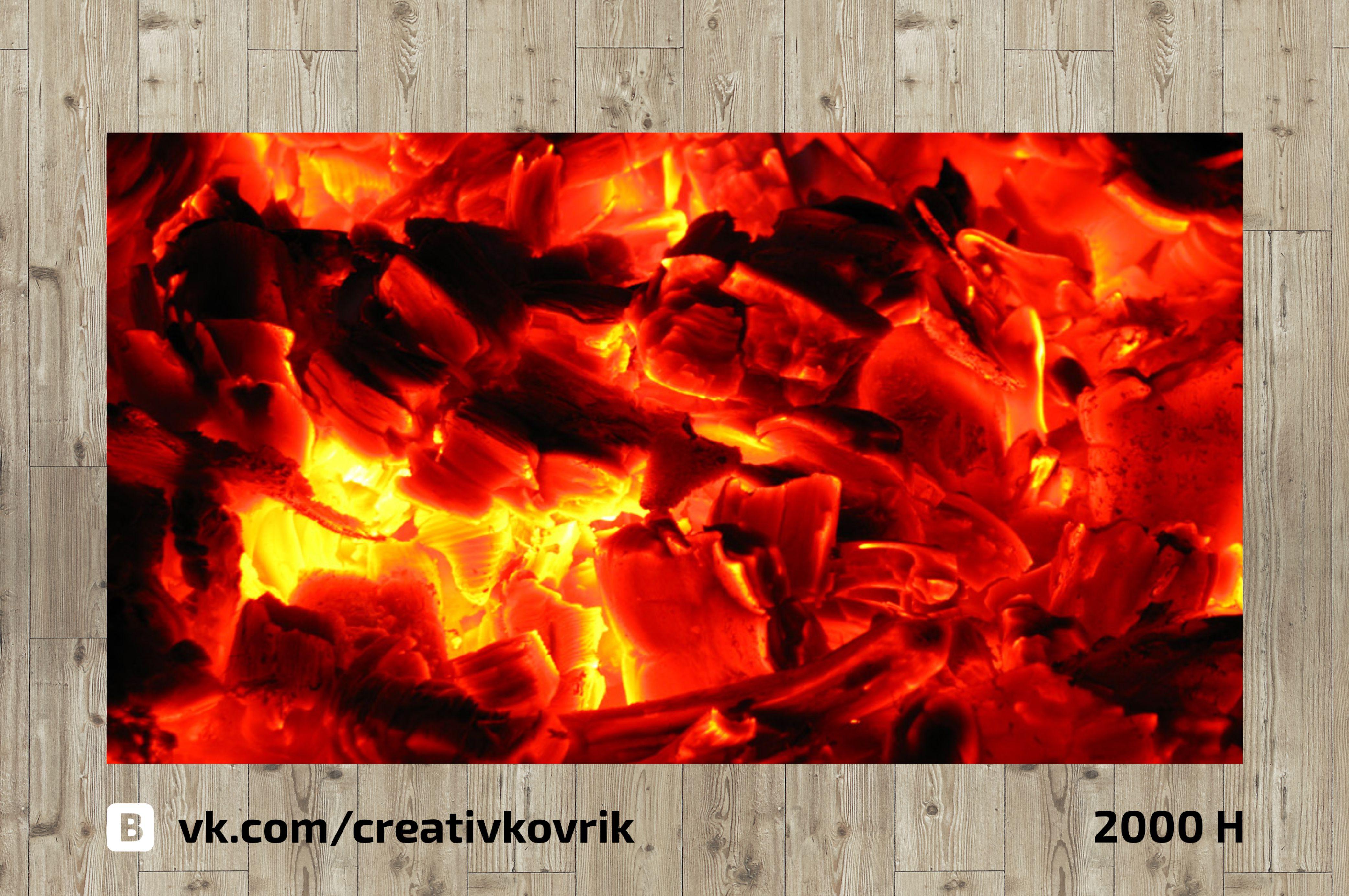 Сделать дизайн приддверного коврика фото f_843558c71d5ea28a.jpg
