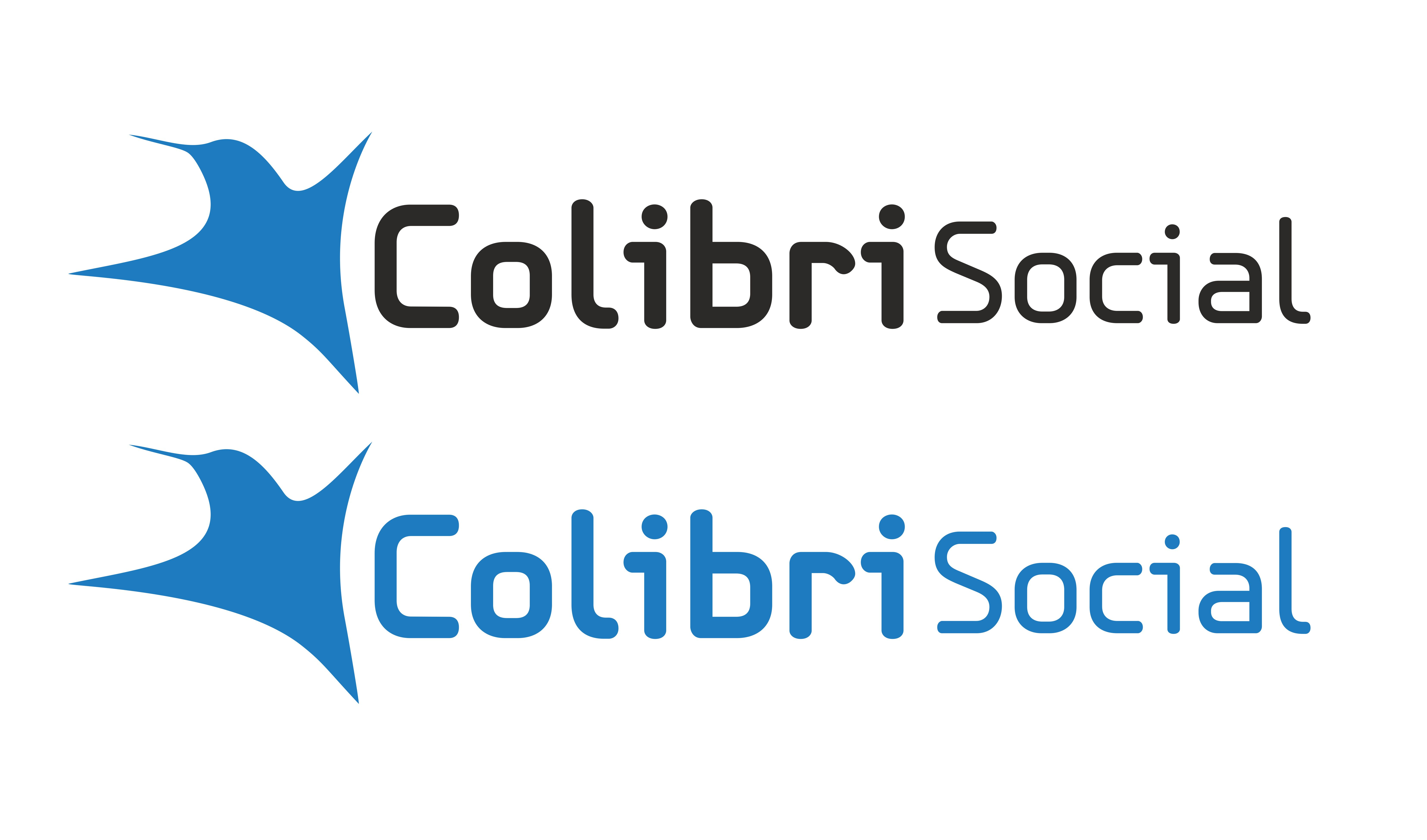 Дизайнер, разработка логотипа компании фото f_959558057466dc05.jpg