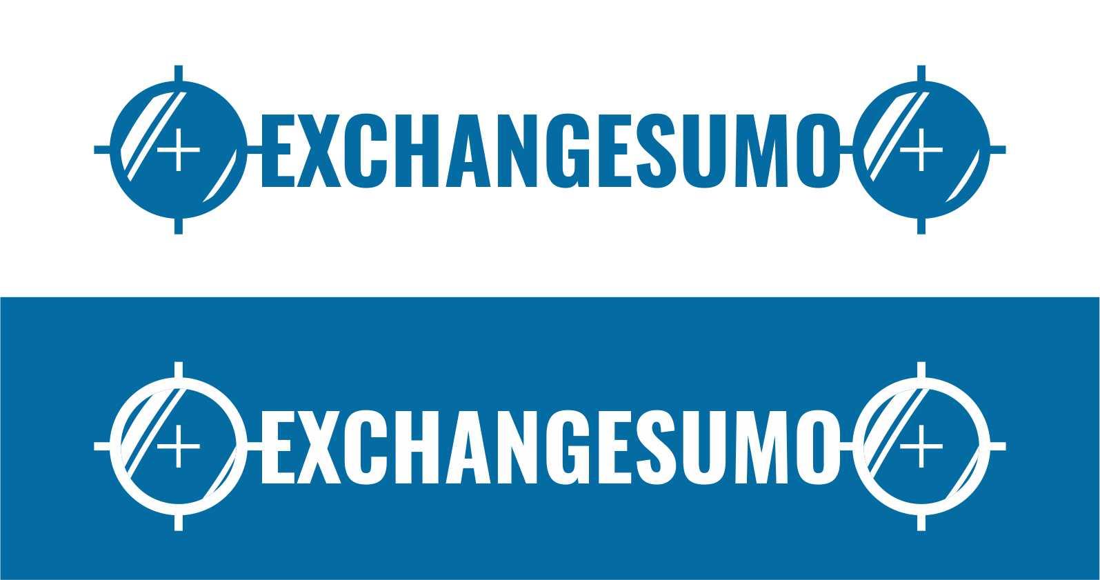 Логотип для мониторинга обменников фото f_7445baa1322877f1.jpg