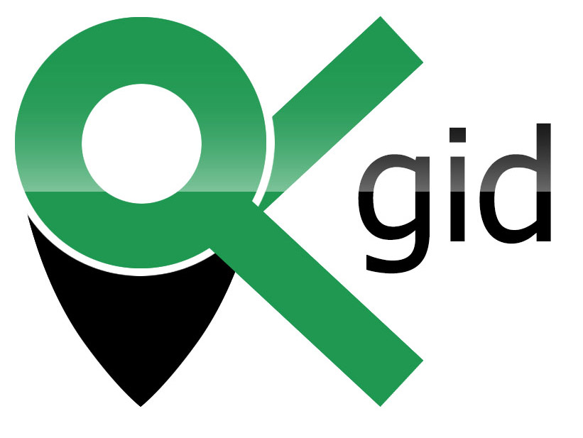 Логотип для сайта OKgid.ru фото f_53157cfdccc5b62a.jpg