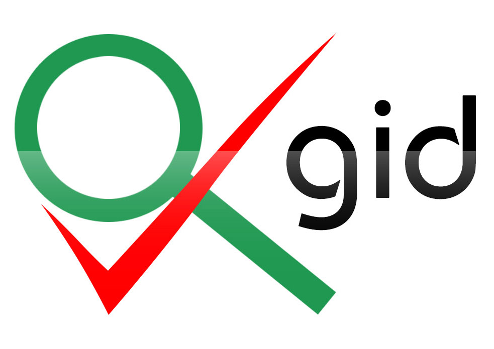 Логотип для сайта OKgid.ru фото f_54257cfddd40733c.jpg