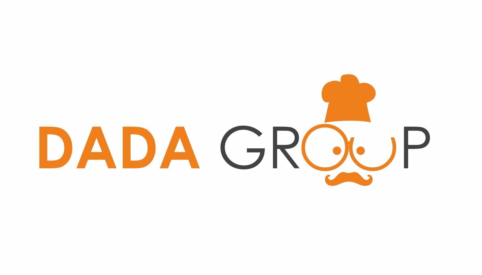 Разработка логотипа фото f_181598c10a63af46.jpg