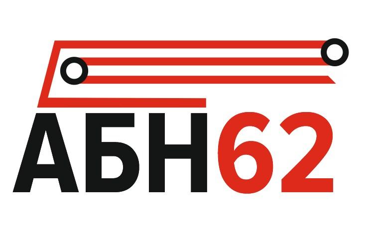 Логотип для компании по аренде спец.техники фото f_577598da5c8b7c0c.jpg