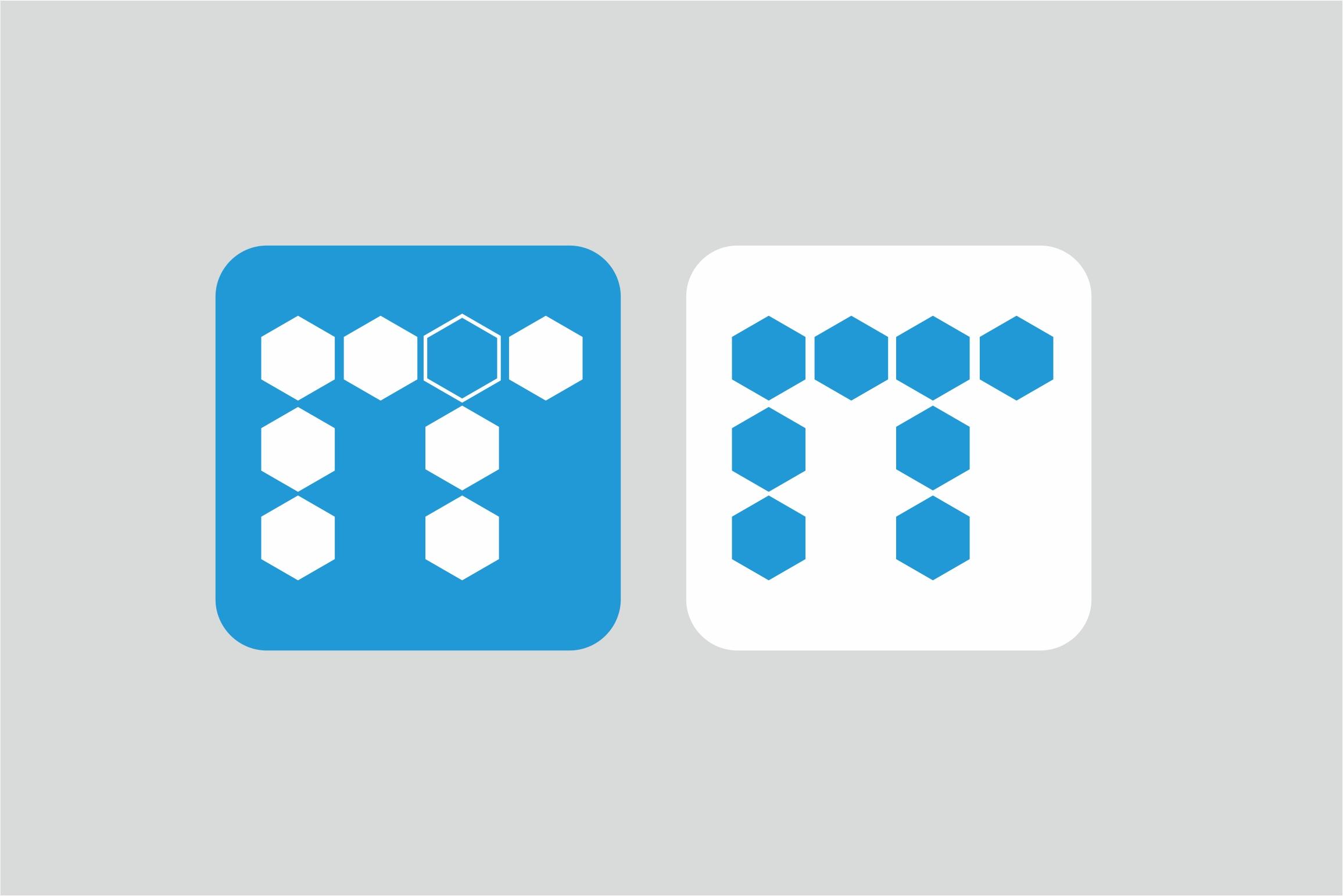 Логотип / иконка сервиса управления проектами / задачами фото f_8155975aa7da7352.jpg