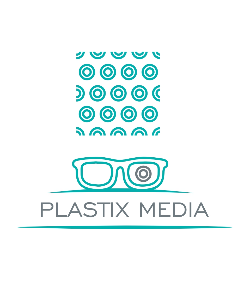 Разработка пакета айдентики Plastix.Media фото f_9295989c23633b71.jpg