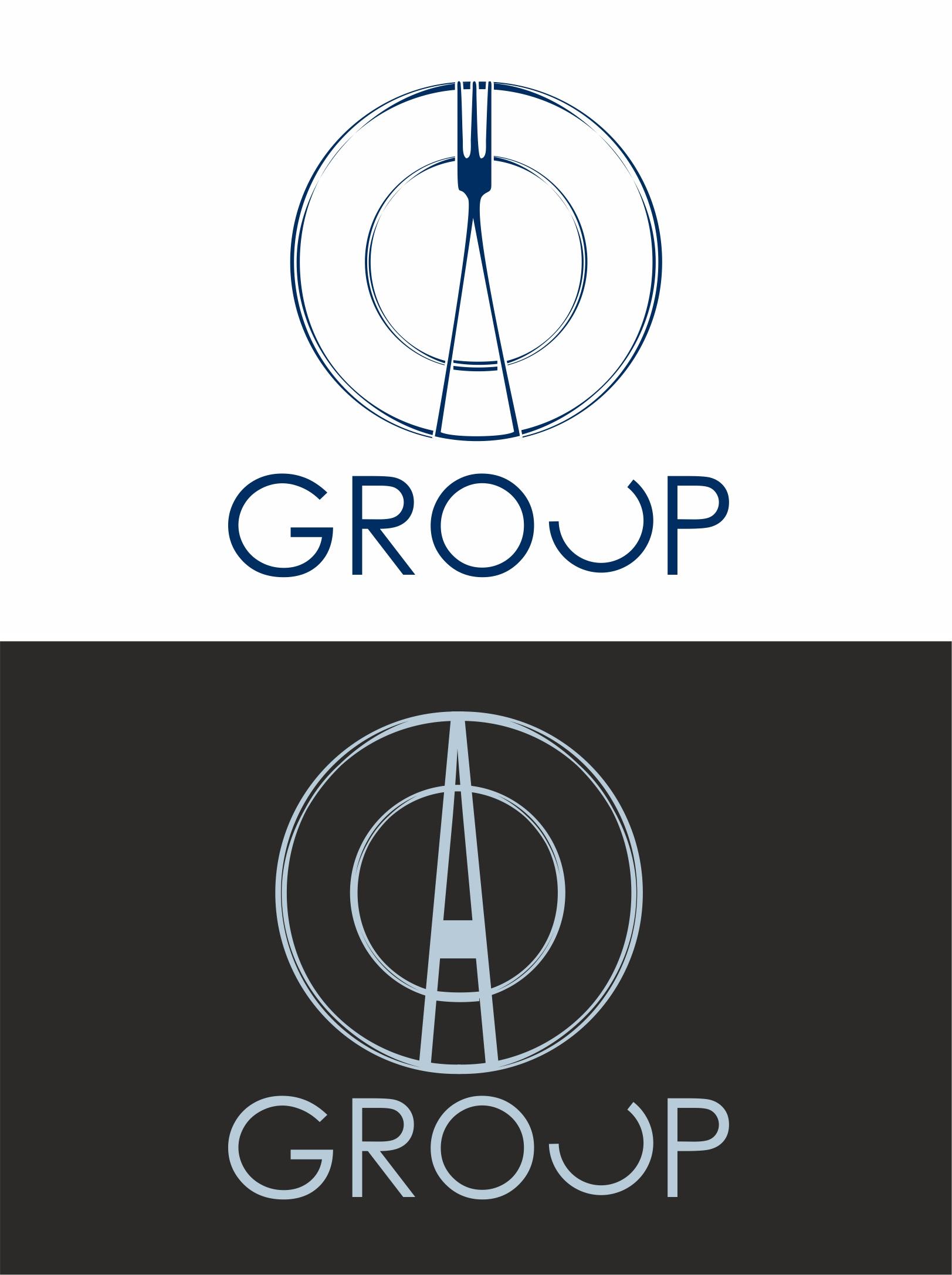 Разработка логотипа фото f_969598c10a9380f5.jpg