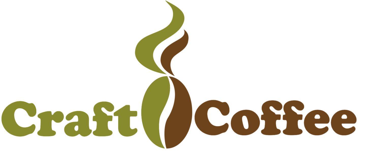 Логотип и фирменный стиль для компании COFFEE CULT фото f_8975bbb2ac55522d.jpg