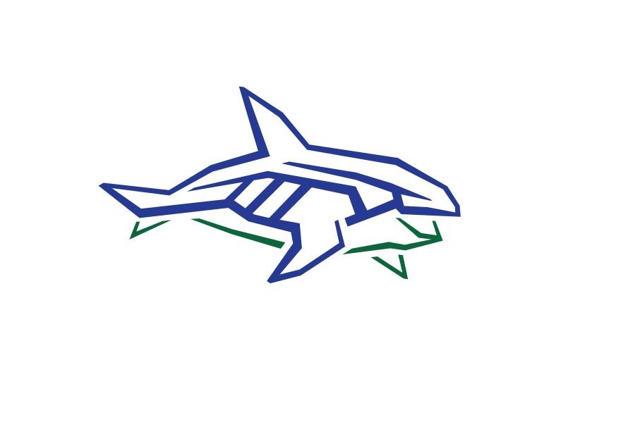 Разработка фирменного символа компании - касатки, НЕ ЛОГОТИП фото f_0305b04459f29bb8.jpg