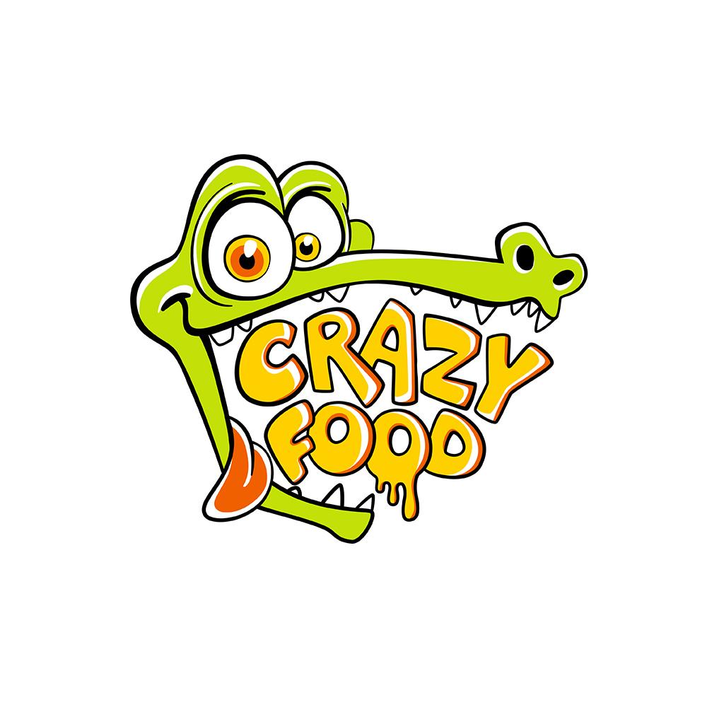 Разработать логотип и персонажа для кафе фото f_614595143d472267.jpg