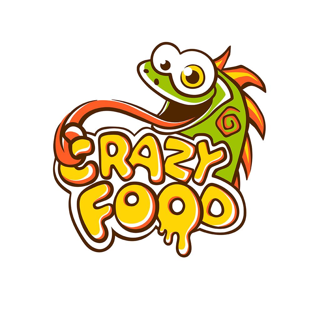 Разработать логотип и персонажа для кафе фото f_835595143dd9fc21.jpg